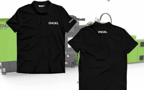 Engel Automation