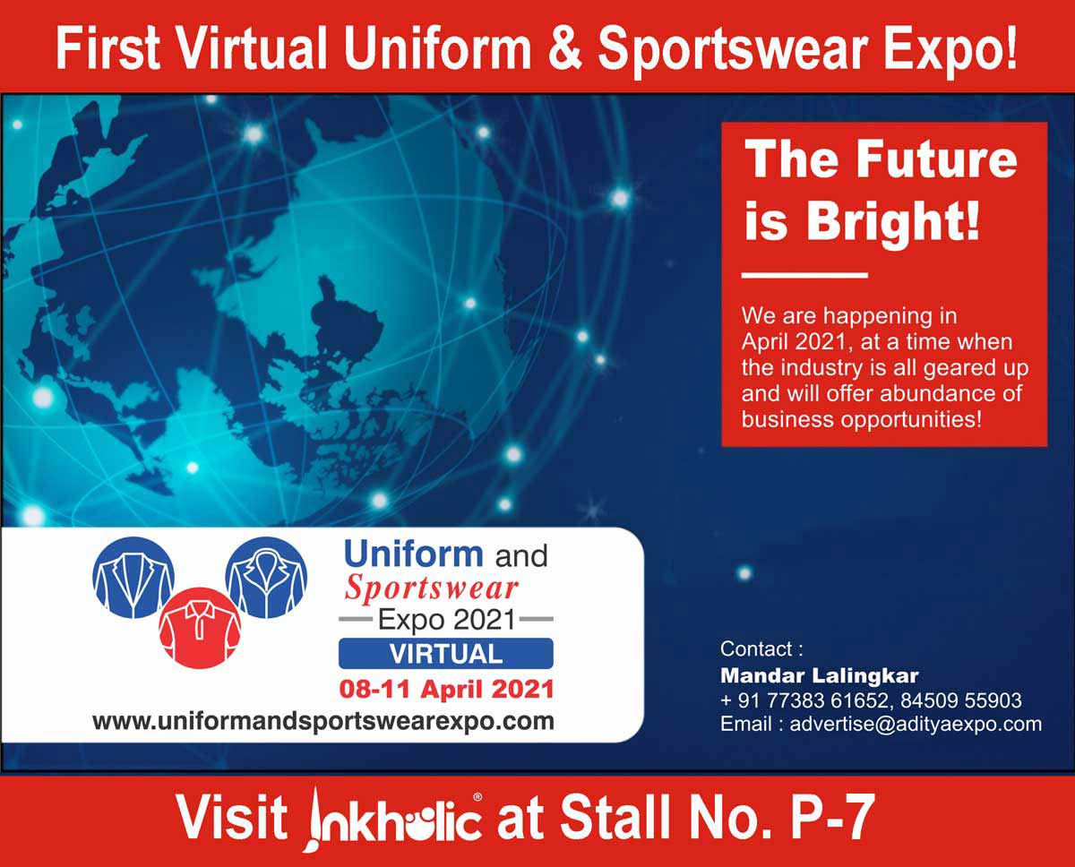 uniform-&-Sportswear-expo